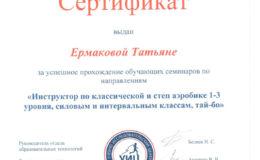 TE-sert_01