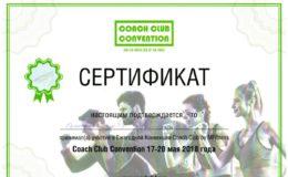 kozhevina-cert-12
