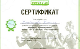 kozhevnikova-sert-reformat-nora-st-john